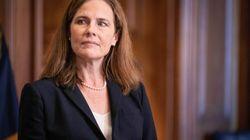 Senado dos EUA confirma juíza ultraconservadora Amy Coney Barrett para Suprema