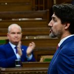 Liberals Lose House Vote, Will Face Committee Probe Into Pandemic