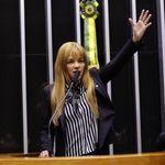 Pressionados pelo caso Flordelis, deputados aceleram retorno do Conselho de