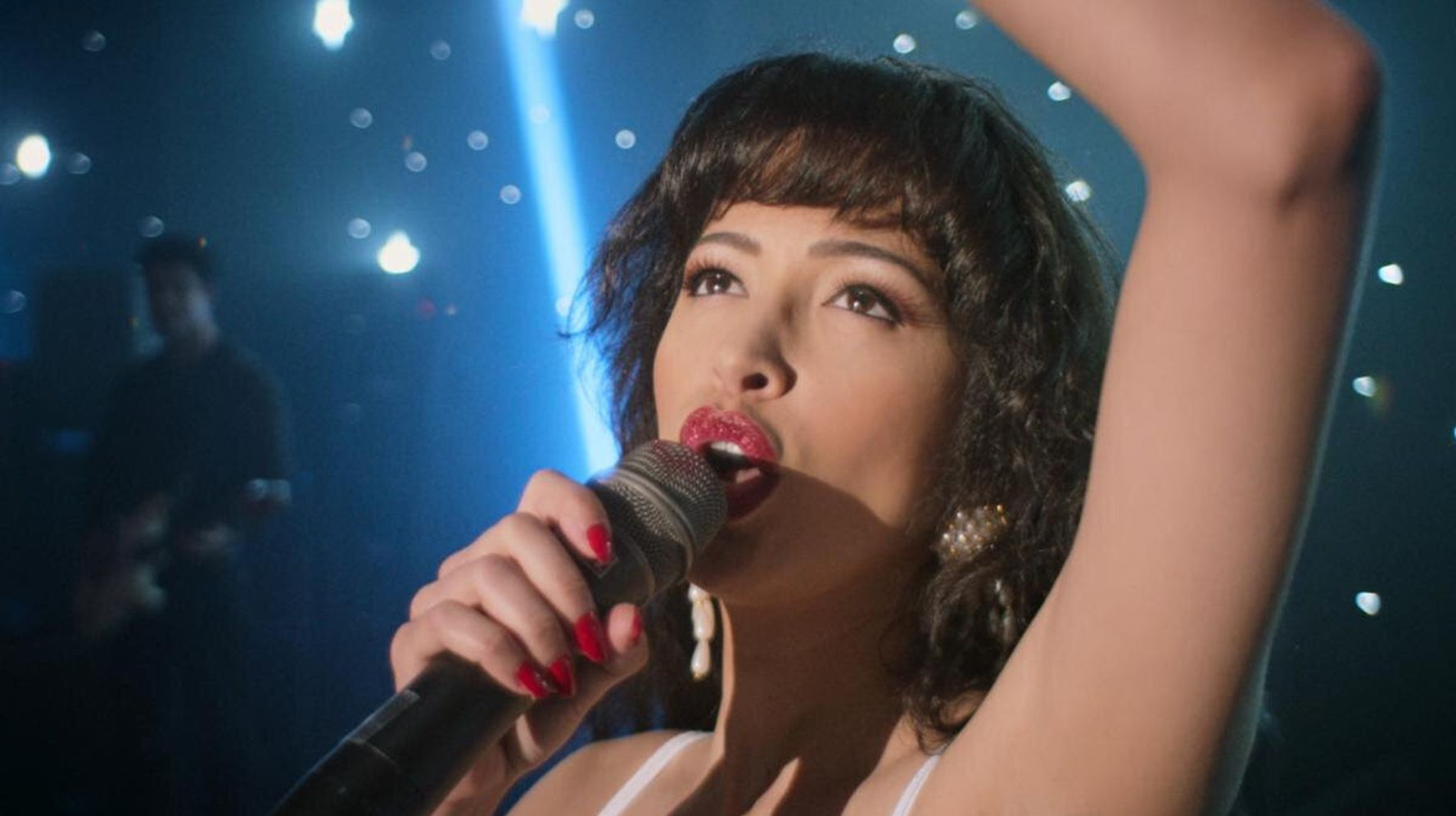 'Selena: The Series' Trailer Charts Tejano Superstar's Rise To Fame