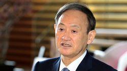 菅首相、学術会議の任命除外問題は「説明できることとできないことがある」