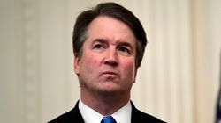Brett Kavanaugh Just Endorsed A Radical Legal Theory That Could Cause Election