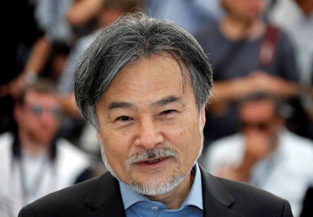 일본 감독 구로사와