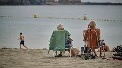 Canarias exigirá a los turistas un test negativo en covid para poder