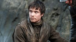 Joe Dempsie Says Game Of Thrones Finale Has A Pressing Message We Can All Learn
