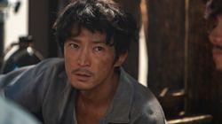 """津田健次郎さん、朝ドラ『エール』の""""サプライズ出演""""がTwitterで反響。制作統括が明かすオファーの理由"""