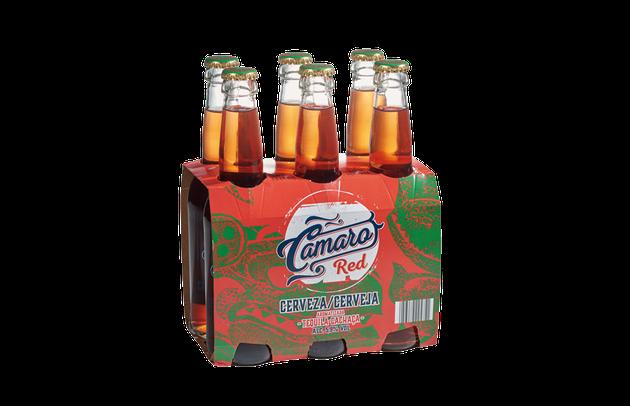 Las cervezas que Lidl ha