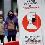 Une infectiologue belge croit qu'il faudrait reporter Noël à