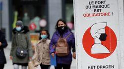 Pour cette infectiologue belge, il faudra