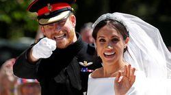 Príncipe Harry diz que criação o impediu de ver preconceito racial