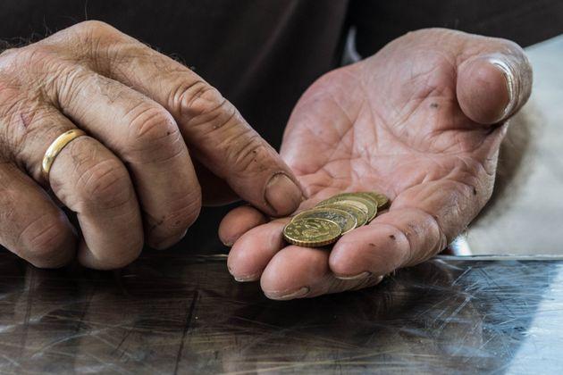 El Gobierno aprueba los presupuestos de 2021 con el mayor gasto social de la