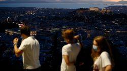 UNWTO: Πτώση 70% του παγκόσμιου τουρισμού στο οκτάμηνο, λόγω