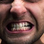 How To Know If You're Grinding Your Teeth And How To