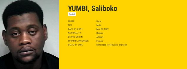 Ficha de Saliboko