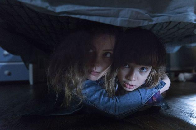 Νέες Ταινίες: «Η Ελπίδα του Κόσμου», «Το Θαύμα του Άγνωστου Αγίου» και «Έλα Να