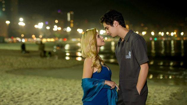 11 filmes brasileiros de comédia romântica para ver na