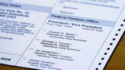 BLOG - Les clés de l'élection américaine