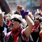 Paridade de gênero na elaboração da Constituição chilena é vitória do movimento