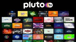 Cómo ver Pluto TV y qué contenidos gratuitos