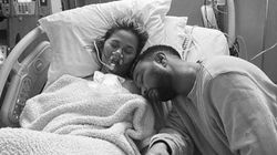 Chrissy Teigen's Raw Personal Essay Reveals Kindness Of Strangers After Baby