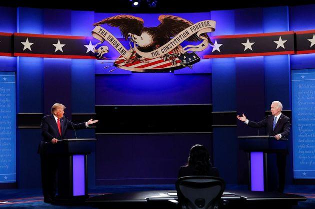 """""""トランプ再選""""が日本にとっては経済面で有利か。アメリカ大統領選、日米関係への影響を識者語る"""