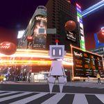 「バーチャル渋谷ハロウィン」がすごすぎる!