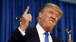 「あなたの夫が職につけるようにするんだ」トランプ大統領が女性に訴える⇨「私が働いて何が悪いの?」と批判