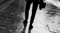 路上生活に放り出されたロスジェネ。生活保護、謎のローカル・ルールに阻まれて