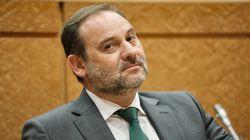 La Fiscalía rechaza investigar a Ábalos por su encuentro con la vicepresidenta de Venezuela en