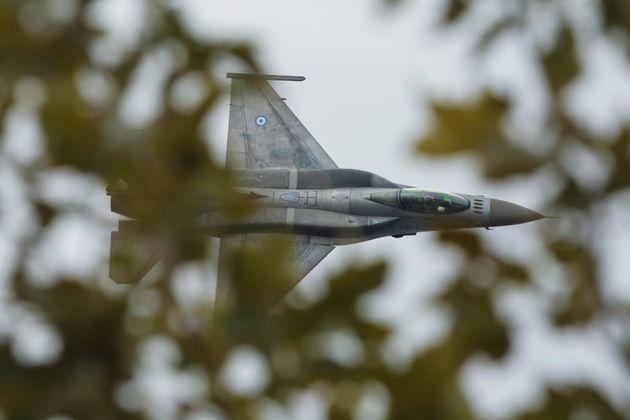 Μαχητικό αεροσκάφος,...