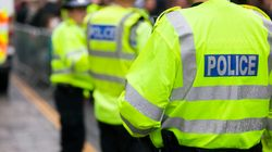 Police Still Can't Explain 'Unfair' Use Of Powers Against BAME People, Watchdog