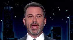Kimmel Supercut Debunks The COVID-19 Lie That Trump Tells Over And Over