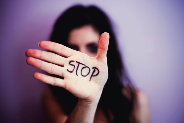Sexually Exploited Women Report 62% Rise In Sexual Violence During Covid