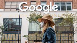 Così Google usa i nostri dati per essere il padrone della pubblicità (di