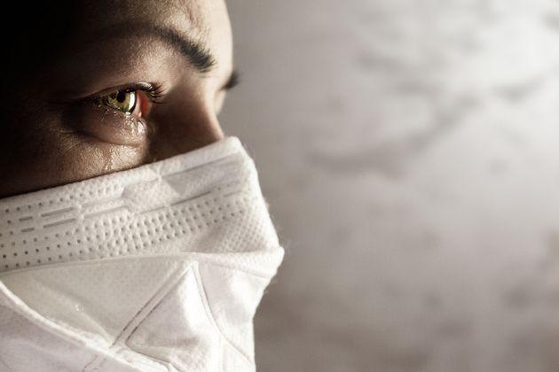 Pandemic Fatigue, ovvero quando l'allarme diventa