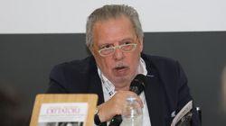 È morto il giornalista Pino