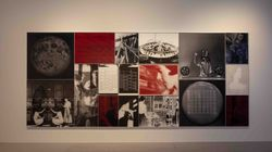 """L'arte che resiste è nata per caso: ovvero la """"repubblica delle invenzioni"""" di Jules-Louis Breton (di G."""