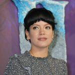 Lily Allen Gets Real About Masturbation: 'I Wish I'd Come To Terms With It