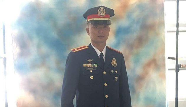 Φιλιππίνες: Κόκορας σκότωσε αστυνομικό που πήγε να σταματήσει παράνομη