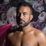 Le cancer du sein masculin est encore tabou, voici pourquoi j'ai choisi d'exposer le