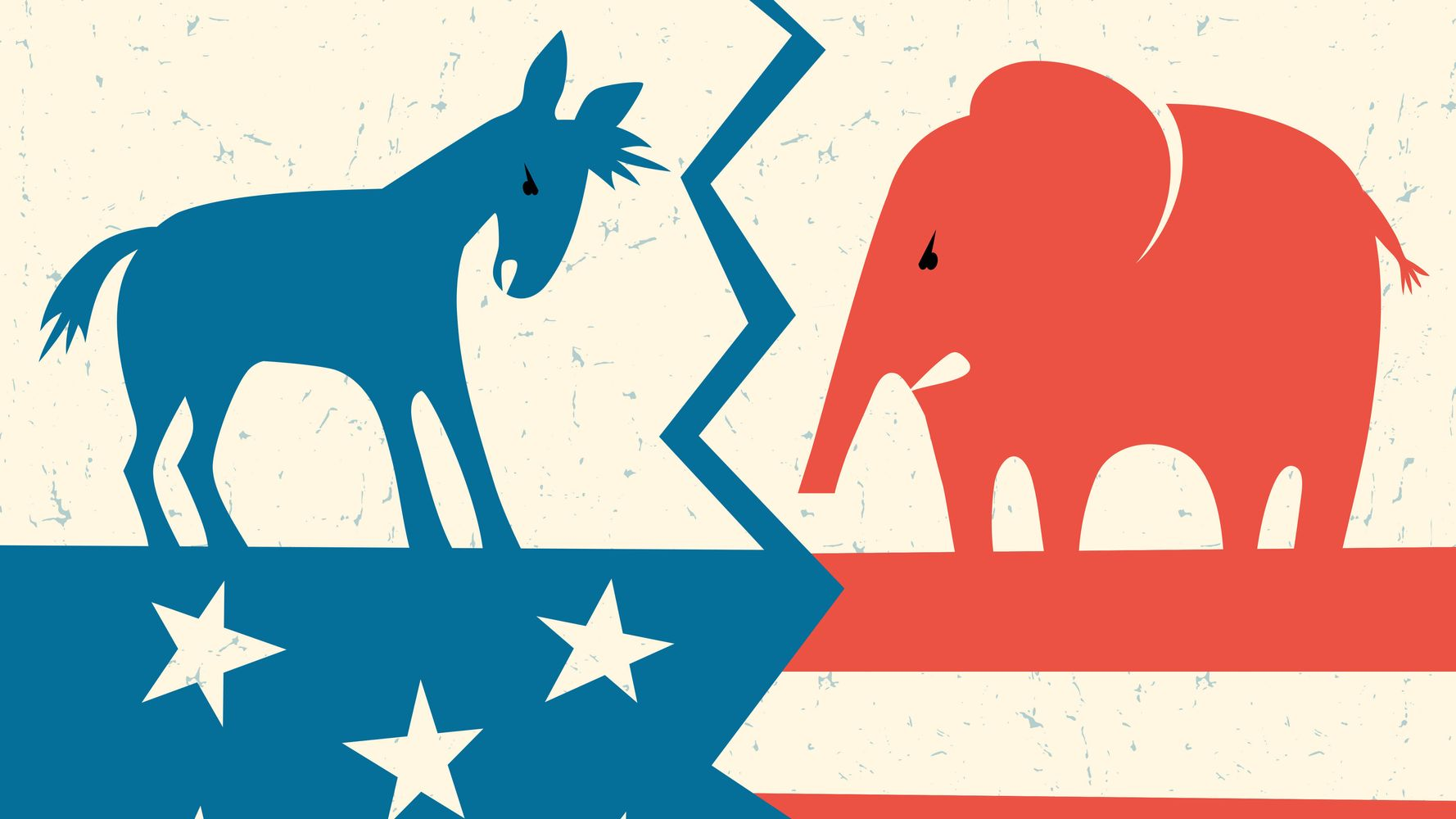How To Defuse Tense Political Conversations At Work