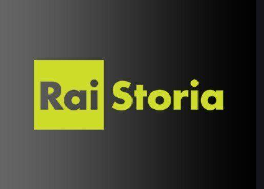 La storia non si sfratta, ecco una nuova petizione contro il Comune di Roma