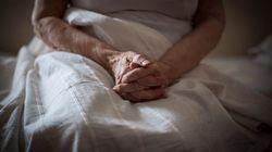 Près de 80 000 aînés au Québec ont vécu de la maltraitance, d'après un rapport de