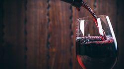 Amor a primera vista: un vino de autor