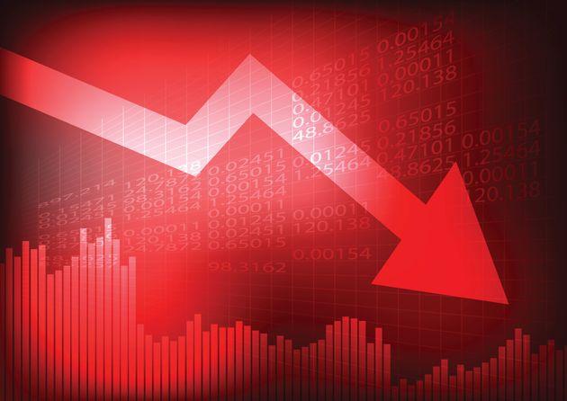 Leitao prévoit une récession au Québec d'ici la fin de