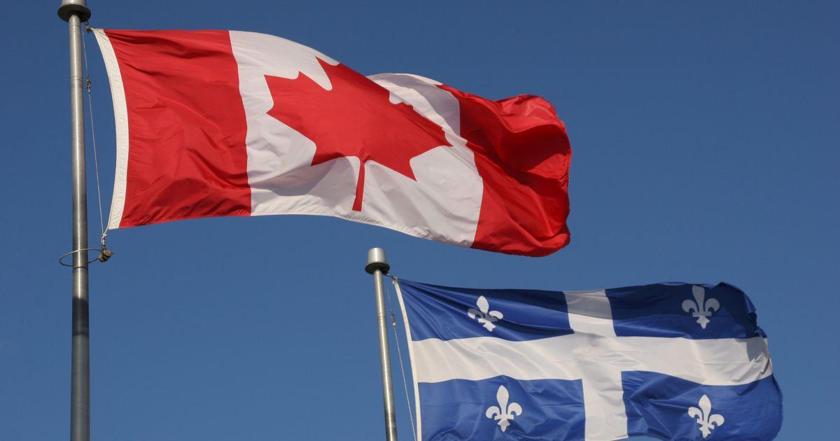 Quebec Suspends Some Private Refugee Sponsorships Over Integrity Concerns
