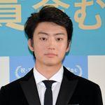 伊藤健太郎さんが自動車事故を起こしたとの報道。事務所は「ひき逃げ」否定【UPDATE】