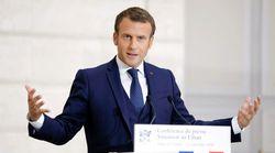 「第1波より大きな犠牲が出る」フランス、全土で外出禁止へ