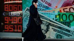Γιατί η Ελλάδα έχασε τον οικονομικό ανταγωνισμό με την Τουρκία στις αρχές του 21ου
