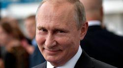 La embajada de Rusia se mofa de las informaciones sobre la llegada de 10.000 soldados rusos a